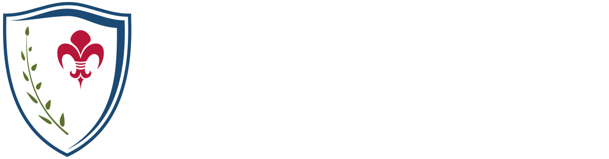 Bladins International School of Malmö