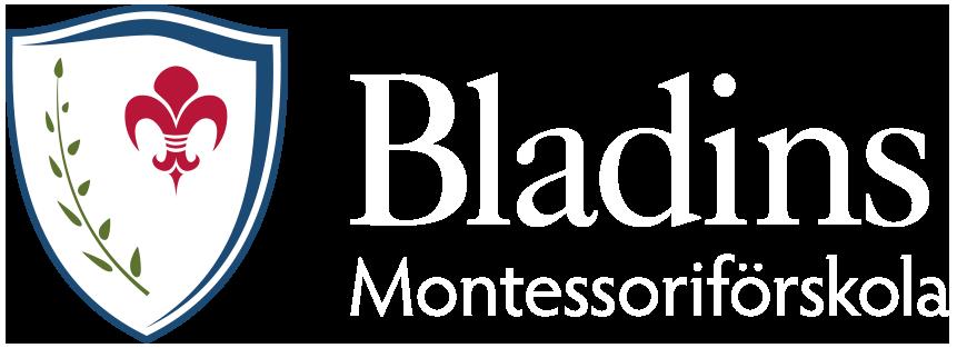 Bladins Montessoriförskola