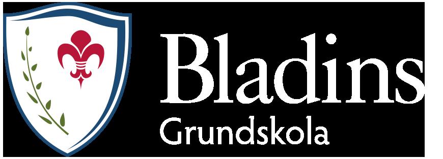Bladins Grundskola