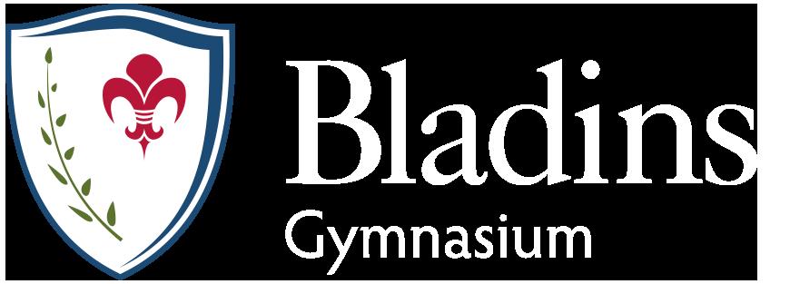 Bladins Gymnasium