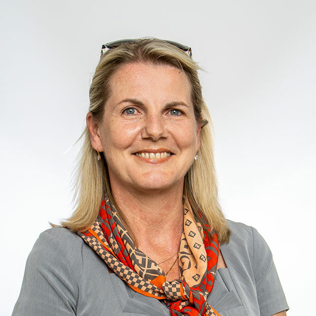 Martina Janke-Nilsson