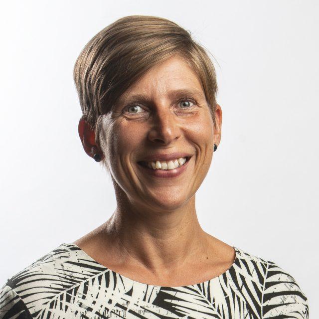 Anna-Lena Månson